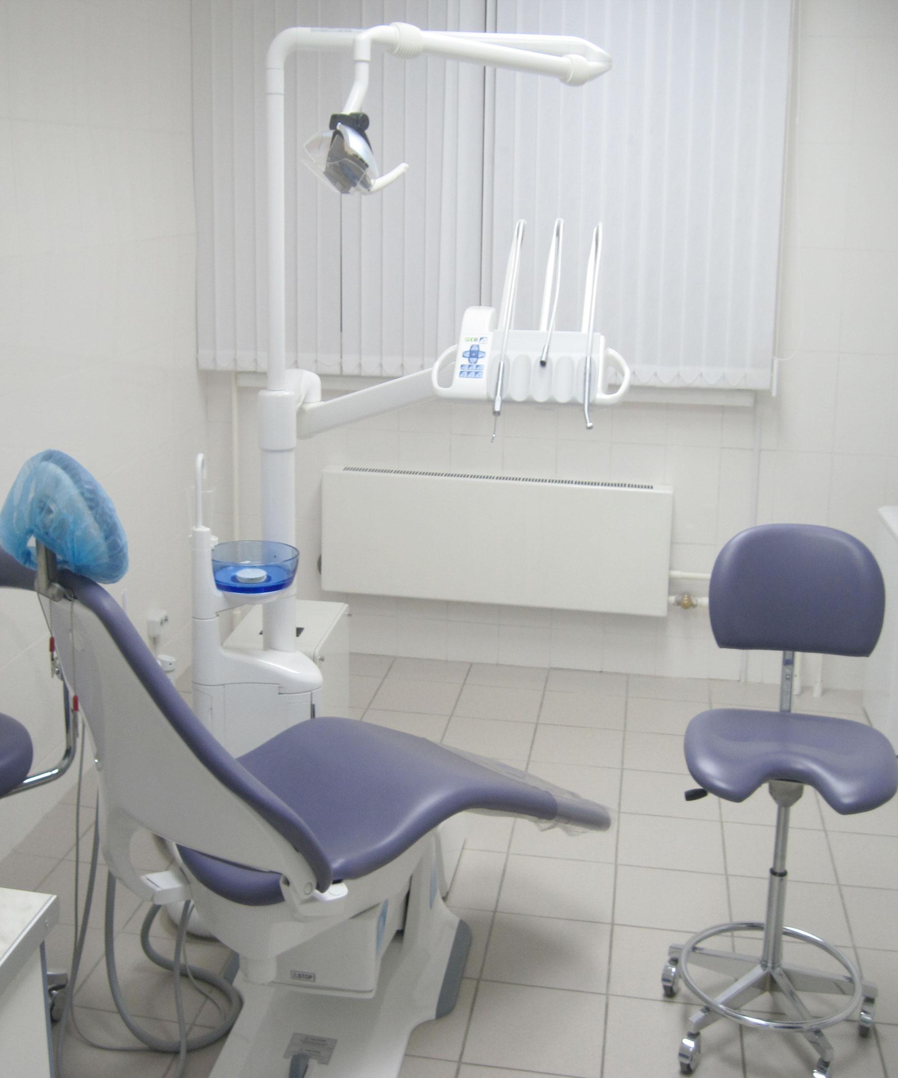 отбеливание зубов свао